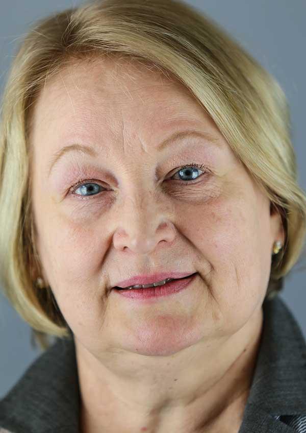 Dr-Lyudmila-Nurse